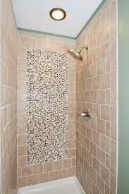 fresh pictures of doorless shower designs 18125
