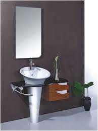 Bathroom Vanities Canada by Bathroom Under Mount Sink Unique Bathroom Vanity With Rustic