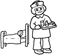 pictures of nurses for kids free download clip art free clip
