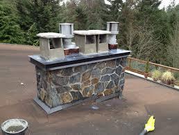 Fireplace Repair Austin by Fireplace Damper Repair Cost Home Design Ideas
