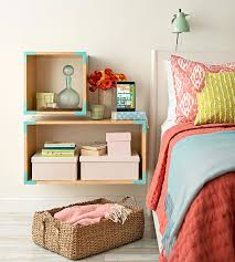 best 25 small bedside tables ideas on pinterest night stands
