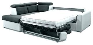 canap convertible couchage permanent convertible couchage quotidien convertible canape lit n canape lit