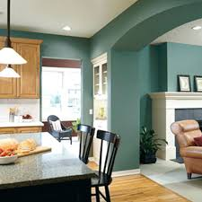 Model Home Interior Paint Colors Model Homes Interior Paint Colors This Kitchen Features Benjamin