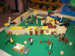 siege social lego pocahontas and jamestown with beautiful books and lego