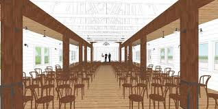 the house dallas cliff house weddings get prices for wedding venues in dallas tx