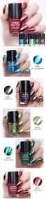the 25 best nail polish supplies ideas on pinterest nail polish