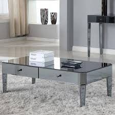 The Coffee Table by Shop Now Coffee Table Review Online