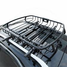 Jetta Roof Rack by Lt Sport U0026reg Brand Fit 90 14 Honda Accord Top Roof Rack Cargo