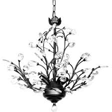 Chandelier Types Remodelaholic Stylish Chandeliers Under 150