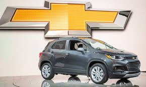 opel chicago 2017 chevrolet trax is american opel mokka x u2013 cars