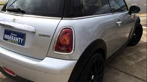 2007 mini cooper r56 silver u0026 quartz 6 speed manual hatchback