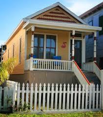 galveston com galveston u0027s tiny houses add to island u0027s charisma