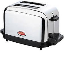 Sunbeam Cafe Series Toaster Sunbeam Classic 2 Ta200a Reviews Productreview Com Au