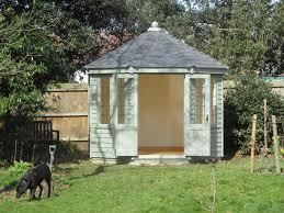 wiveton summerhouse in harlow essex free delivery u0026 installation