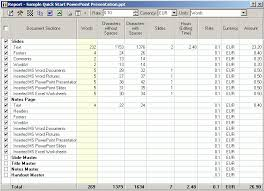 Count Calculation In Adobe Acrobat Forms Wordcount And Linecount Software For Word Excel Powerpoint