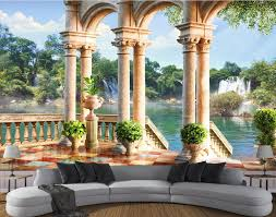 100 roman columns for home decor images about finding the
