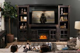 home decor direct modern wood fireplace contemporary gas home decor direct vent