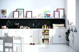 meubles ikea chambre meuble rangement chambre garcon meuble rangement chambre bebe