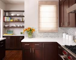 what hardware looks best on black cabinets décor details choosing the right cabinet hardware