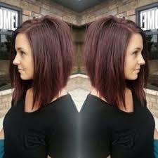 31 lob haircut ideas for 31 lob haircut ideas for trendy women lob haircut longer bob