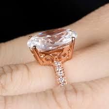 engagement rings that look real wedding rings that look real wedding corners