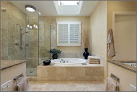 best 25 bathroom makeovers ideas on pinterest bathroom ideas realie