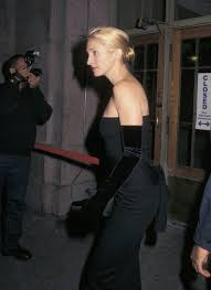 carolyn bessette kennedy how princess diana u0027s death shook carolyn bessette kennedy people com