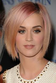 how to style razor haircuts 22 katy perry hairstyles pictures of katy perry s hair styles