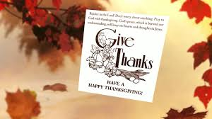 thanksgiving and christianity thanksgiving craft sunday project free samples 800 799