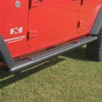 jeep wrangler side steps for sale jeep owner looking for 2012 factory side steps jeep wrangler