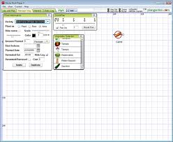 best 25 landscaping software free ideas on pinterest free