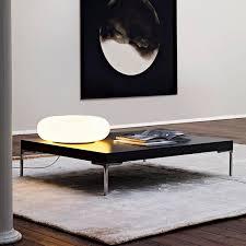 Creative Coffee Tables 30 Modern Coffee Table Designs U0026 Ideas Inspirationfeed