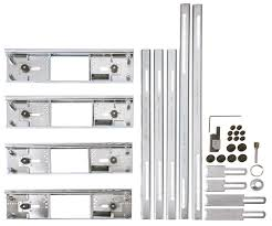 porter cable door hinge template porter cable 59381 59380 hinge jig how to and tips