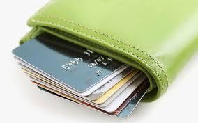 urban myths of personal finance