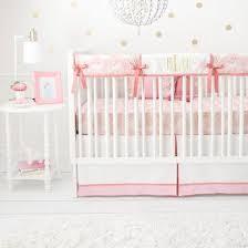Baby Nursery Bedding Crib Bedding Designer Baby Bedding Sets Luxury Baby Bedding