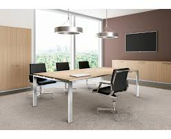 Small Boardroom Table Glide Italian Design Boardroom Table