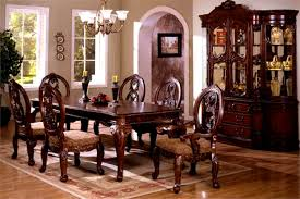 Formal Dining Room Sets For 8 Bedroom Gorgeous Images About Fine Furnishings Formal Dining