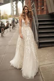 berta bridal berta bridal 2018 collection wedluxe magazine
