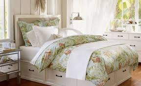 daybed pottery barn daybed covers ideal daybed mattress cover