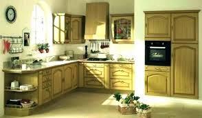 hotte de cuisine conforama conforama hotte de cuisine hotte de cuisine conforama la rochelle