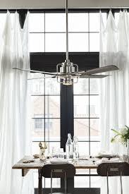 best 20 modern fan ideas on pinterest en suite bedroom flat