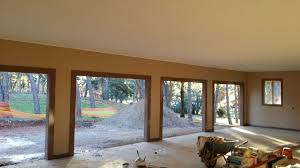 interior painting canberra gk painting