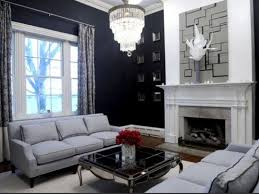 Living Room Ideas Creative Images Gray And Navy Living Room Ideas Gray And Brown Living Room Ideas