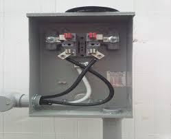 150 amp homeline breaker box wiring diagrams wiring diagram weick