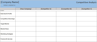 business case calculation template free financial templates in