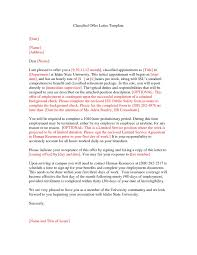 Signed Cover Letter Cover Letter Offering Services Choice Image Cover Letter Ideas