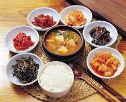 koreanische küche korea saucen gewürze eu asien de