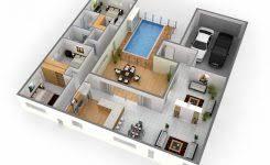 interior design log homes with worthy stunning log home designs
