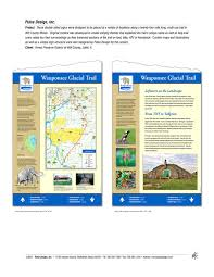 Map Of Joliet Il Client Will County Forest Preserve 1 U2014 Pulse Design
