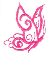 mini butterfly designs for embroidery machines embroiderydesigns com